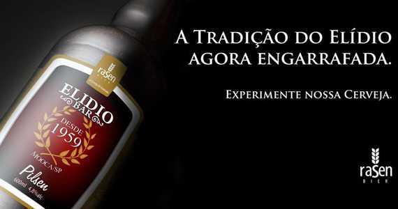 Elidio Bar  BaresSP 570x300 imagem