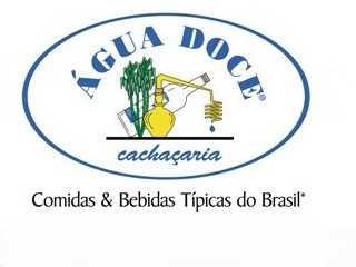 Água Doce Cachaçaria - Caraguatatuba/bares/fotos/logotipo.jpg BaresSP