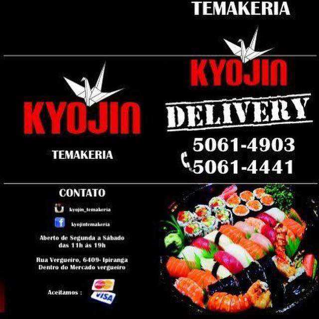 Kyojin Temakeria/bares/fotos/logotipo_06042016161126.jpg BaresSP