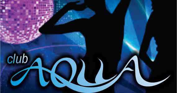 Club Aqua/bares/fotos/logotipo_20052016174912.jpg BaresSP