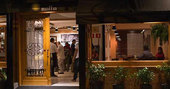 Malba Cocina y Bar/bares/fotos/logotipoo.png BaresSP