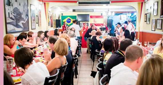 Los Molinos/bares/fotos/losmolinos6.jpg BaresSP