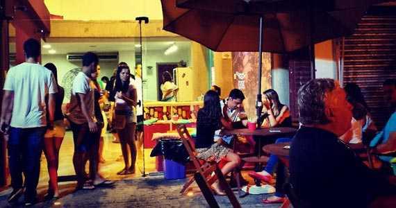 Los Ticos Paleteros/bares/fotos/losticospaleteros_fachada_18092014153511.jpg BaresSP