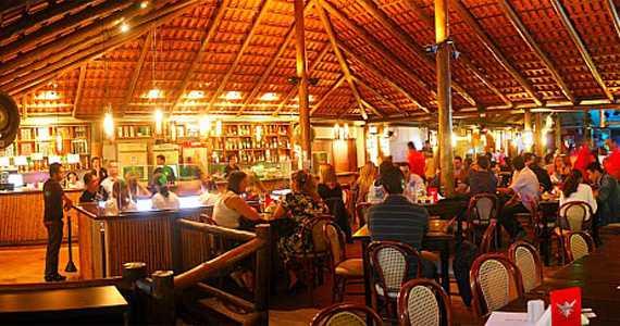 Lucena Bar/bares/fotos/lucena1.jpg BaresSP