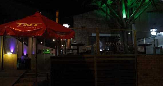 Madra Bier - Cerveja Artesanal /bares/fotos/madrabier1.jpg BaresSP