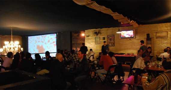 Majestade Café e Lounge BaresSP 570x300 imagem