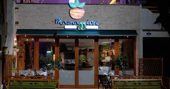 Mamaggiore/bares/fotos/mamagiore3.jpg BaresSP
