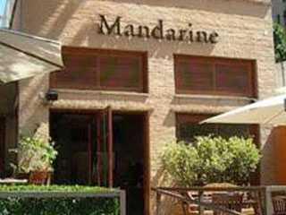 Mandarine - Restaurante e Eventos /bares/fotos/mandarine.jpg BaresSP