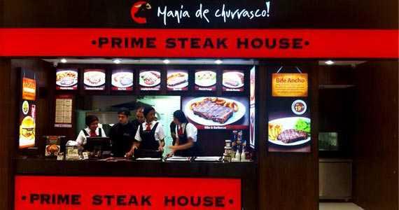 Mania de Churrasco Prime Steak House - Center 3 BaresSP 570x300 imagem