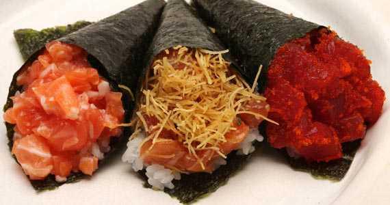 Manihi Sushi - Perdizes/bares/fotos/manihi6_05092014170035.jpg BaresSP