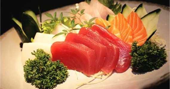 Manihi Sushi /bares/fotos/manihi_combinado.jpg BaresSP