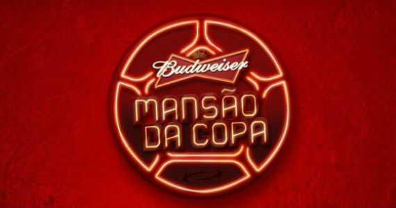 Mansão da Budweiser/bares/fotos/mansao-da-copa2.jpg BaresSP
