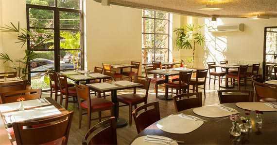 Restaurante Maracujá - Itaim/bares/fotos/maracuja1.jpg BaresSP