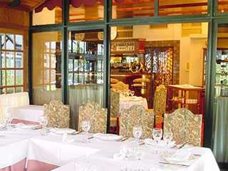 Restaurantes Franceses na Zona Sul