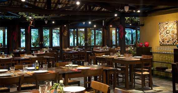 Trattoria Pizzaria Maremonti /bares/fotos/maremonti11.jpg BaresSP