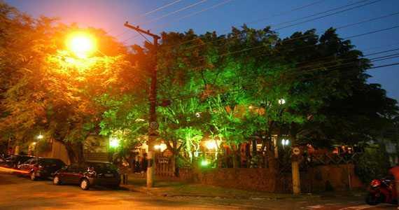 Maria Namoradeira Espetinhos BaresSP 570x300 imagem