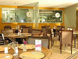 Marigot Restaurante e Bar/bares/fotos/marigot.jpg BaresSP