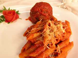 Restaurante Marina di Vietri/bares/fotos/marina_divietri01.jpg BaresSP