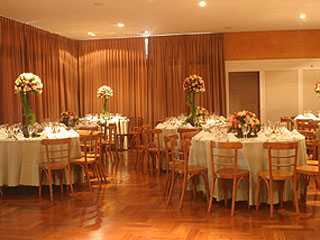 Compagnia Marinara/bares/fotos/marinara1.jpg BaresSP