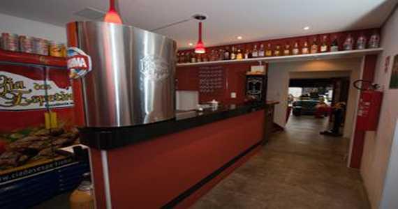 Marquês Restaurante, Espeto & Bar/bares/fotos/marquesespeto2.jpg BaresSP