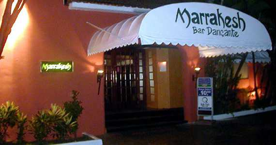 Marrakesh/bares/fotos/marrakesh_fachada.jpg BaresSP