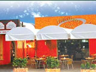 Maxifour Lebanon Market Center - Moema/bares/fotos/maxfour-1_12012010174059.jpg BaresSP