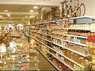 Maxifour Produtos Alimentícios Ltda - Brás BaresSP 570x300 imagem