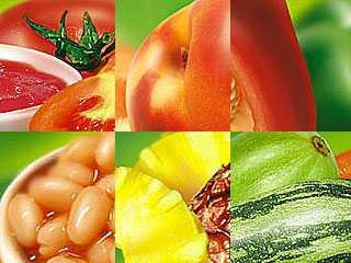 Maxis Alimentos e Distribuidora/bares/fotos/maxis_alimentos1.jpg BaresSP