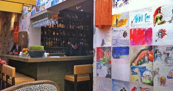 Mello & Mellão Trattoria/bares/fotos/mello_ambientePS.jpg BaresSP