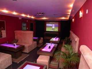 Memphis Rock Bar: para quem tem mais de 30 anos e gosta de curtir a noite Eventos BaresSP 570x300 imagem