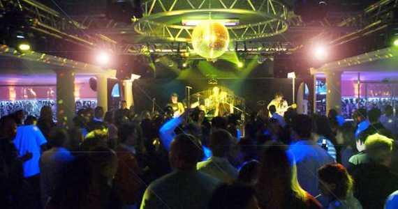 Memphis Rock Bar BaresSP 570x300 imagem
