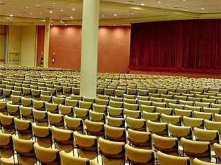 Mendes Convention Center BaresSP 570x300 imagem
