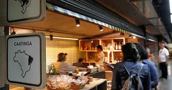 Mercado Municipal de Pinheiros /bares/fotos/mercado1_05042016113849.jpg BaresSP