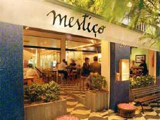Restaurante Mestiço/bares/fotos/mestico_01.jpg BaresSP