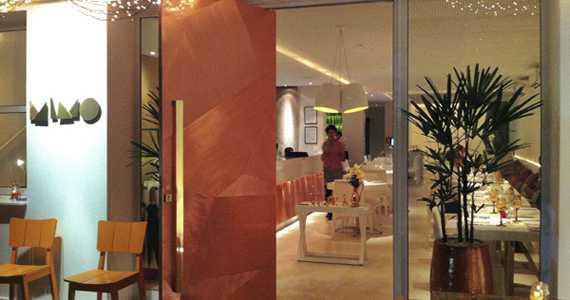 Mimo Restaurante BaresSP 570x300 imagem