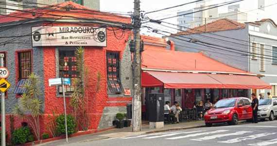 Miradouro Chopp e Bossa/bares/fotos/miradouro_fachada.jpg BaresSP