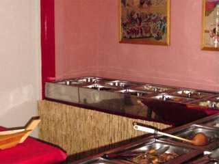 Miyake Sushi/bares/fotos/miyake.jpg BaresSP