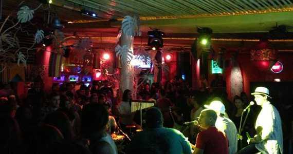 Moby Club BaresSP 570x300 imagem
