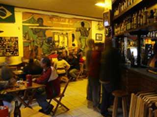 Moendas Cachaçaria/bares/fotos/moendas.jpg BaresSP
