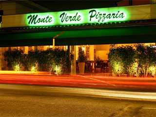 Monte Verde Pizzaria - Pinheiros/bares/fotos/monte_verde.jpg BaresSP
