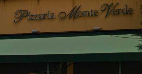 Monte Verde Pizzaria - Itaim/bares/fotos/monteverdepizzaria4.jpg BaresSP