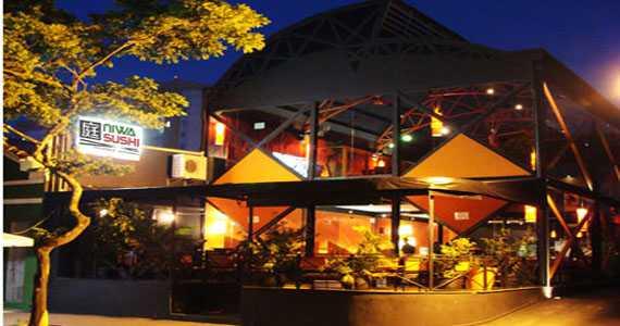 Niwa Sushi /bares/fotos/mooca.jpg BaresSP