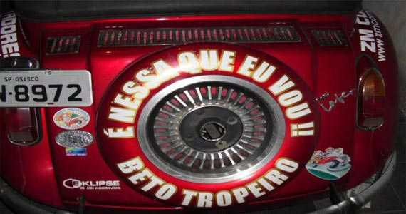 Morada dos Tropeiros/bares/fotos/morada.jpg BaresSP