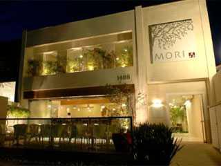 Mori Restaurante - Moema/bares/fotos/mori.jpg BaresSP