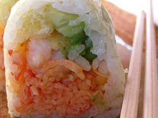 Mori Restaurante - Perdizes/bares/fotos/mori_sushi.jpg BaresSP