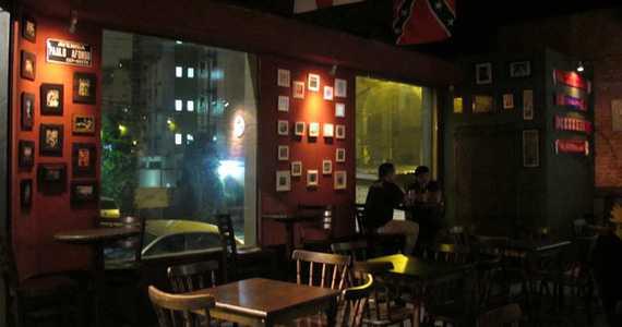 Morrighans Pub BaresSP 570x300 imagem