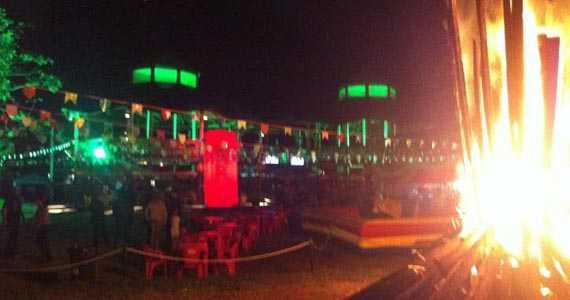 Morro da Prainha /bares/fotos/morrodaprainha3_tratada.jpg BaresSP