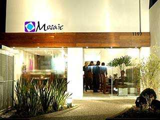 Restaurante Mosaic/bares/fotos/mosaic_f.jpg BaresSP