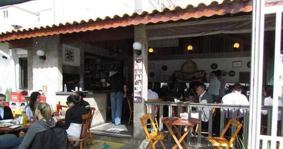 Boteco do Murruga/bares/fotos/murruga0101.jpg BaresSP