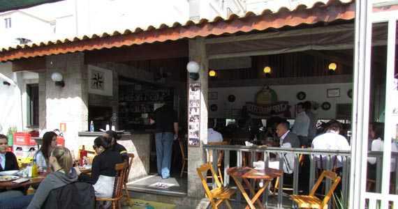 Boteco do Murruga BaresSP 570x300 imagem
